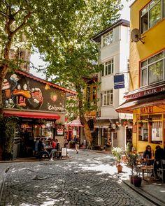 Visit Istanbul, Istanbul Travel, Rome Travel, City Aesthetic, Travel Aesthetic, Places To Travel, Places To Visit, Gazebo, Turkey Travel