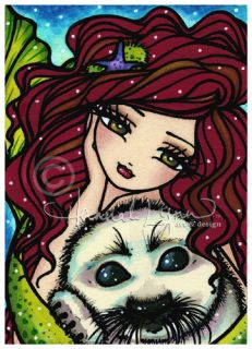 Sheila by Hannah Lynn Adult Coloring Book Pages, Coloring Books, Coloring Pages, Hannah Lynn, Artist Trading Cards, Fantasy Artwork, Copics, Woman Painting, Face Art