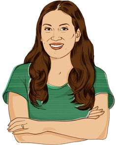Lui—you may know her from CTV's etalk and The Social—explains being addicted to opportunity and how her financial philosophy can be explained by Chinese astrology. Chinese Astrology, Diaries, Philosophy, Opportunity, Love Her, Disney Characters, Fictional Characters, Investing, Money