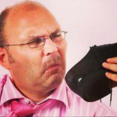 #ayak kokusu nasil giderilir? http://www.sifalibitkitedavisi.com