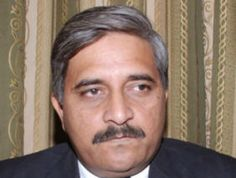 """""""Fearless"""" Pakistani Lawyer Murdered for Continuing to Defend Man Accused of Blasphemy – Despite Receiving Death Threats From the Prosecutio..."""