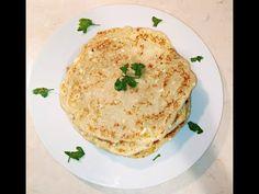 Τυροπιτούλες χωρίς αυγά στο τσακ μπαμ! Επ.265 - YouTube Easy Cooking, Ethnic Recipes, Youtube, Food, Essen, Meals, Easy Recipes, Youtubers, Yemek