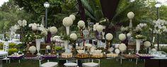 boda en la lagunita