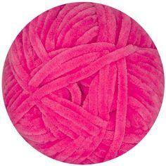 ONline Softy - Chenille Wolle Bean Bag Chair, Furniture, Home Decor, Amigurumi, Cuddling, Scarves, Threading, Breien, Decoration Home