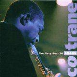 Very Best of John Coltrane (Audio CD)By John Coltrane