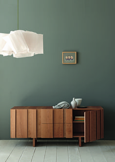 Lowry sideboard from Pinch