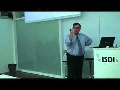 Social CRM: el nuevo trato con los clientes. Enrique Hortalà de Territorio Creativo en el evento Social Media Analytics: La clave del Social Business de Brandchats www.brandchats.com