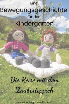 Pinecone Crafts Kids, Pine Cone Crafts, Crafts For Kids, Locomotive, Radio Usa, Kindergarten Art Projects, Fable, Abandoned Amusement Parks, Nursery School