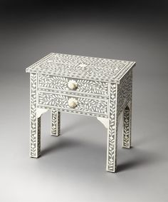 3215070 ACCENT TABLE [3215070] -