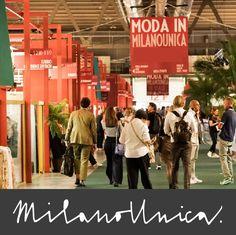25ª Edizione Milano Unica - Autunno/Inverno 2018/19 - Etichettificio Pugliese