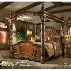 45 Best Bed Frames Images Bedrooms Master Bedrooms