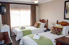 Sontyger Guesthouse / B&B / Self Catering  2 Begonia Rd, Ridgeworth, Bellville Contact Person Louise Visser Call +27 (0) 21 919 0711 Email reception@sontyger.co.za   Sontyger is child-friendly and in walking distance to Tygervalley Shopping Centre & the business district.  It is close to the airport & popular Cape Town attractions.   AA rating / highly recommended. Credit Cards Accepted.  #bellville #guesthouse #accommodation Child Friendly, Begonia, Shopping Center, B & B, Credit Cards, Cape Town, Distance, Catering, Centre