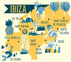 Ibiza-Map_Illustration_Owen_Davey