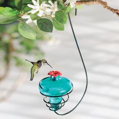 Welcome to AVON - the official site of AVON Products, Inc - Expressions - Category Humming Bird Feeders, Hummingbird, Glass Vase, Avon Products, House Design, Outdoor Decor, Home Decor, Mens Products, Beauty Products