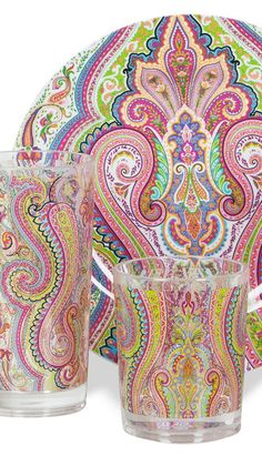Paisley (design) Paisley Park, Paisley Print, Paisley Design, Paisley Pattern, Arts And Crafts Movement, Room Accessories, Timeless Classic, Cool Patterns, Pattern Fashion