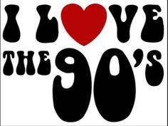 /// Running in the 90's - Max Coveri  IM WOULD DIE FOR THIS SONG IM IN LOVE