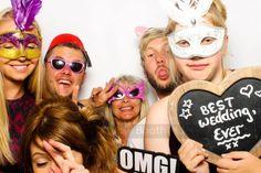 2014-08-16 Emma & Bryan Wedding