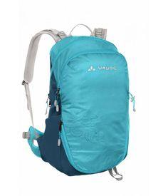 van Backpack Trekking en beste Trekking backpacks 22 afbeeldingen pCAxfq