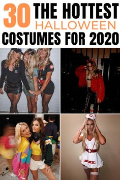 Scary Couples Halloween Costumes, Couple Costumes, Halloween Ideas, Halloween Party, Costume Ideas, Bestfriends, Hot, Parties, Link