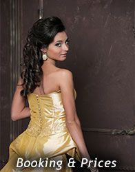 If a low sexual drive is your concern, then tantric massage London can help you solve this problem. You will experience the happiness and enjoy every moment with the wide array of choices that this massage London provides. If you are interested with this tantric massage uk, then keep reading to learn more about it especially the choices you can decide on.