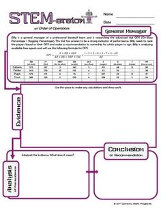 Printables Grade 12 Work Sheet On Limit And Continity rational functions and limits worksheet on continuity stem ersion order of operations general manager