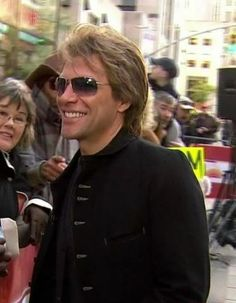 Jon Bon Jovi Photo: This Photo was uploaded by marylanning. Find other Jon Bon Jovi pictures and photos or upload your own with Photobucket free image a...