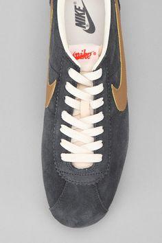 Nike Air Classic Cortez Vintage Sneaker