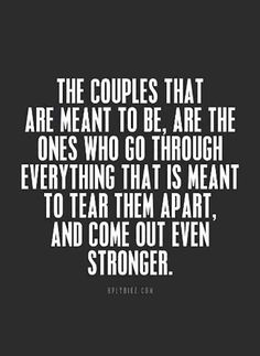 Quotes Or Sayings About Relationship Will Reignite Your Love ; Relationship Sayings; Relationship Quotes And Sayings; Quotes And Sayings; Impressive Relationship And Life Quotes Soulmate Love Quotes, Now Quotes, Life Quotes Love, Love Quotes For Her, Inspirational Quotes About Love, Great Quotes, Quotes To Live By, 2017 Quotes, Funny Quotes