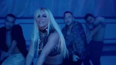 music video dancing britney spears tinashe slumber party trending #GIF on #Giphy via #IFTTT http://gph.is/2fEK8SY