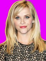 8 Of Reese Witherspoon's Coolest Social Media Moments #refinery29  http://www.refinery29.com/2015/03/84222/reese-witherspoon-birthday