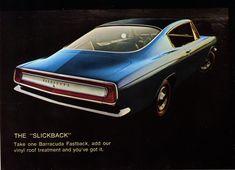 1969 Plymouth Barracudaاين ماشين چقدر با حاله،،،،،،،،                                                                                                                                                                                 More
