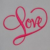 I found this Embroidery Design for only: $0.00 on aStitchaHalf.com! FREE through August 31, 2014!!!Embroider this elegant Love Monogram on a soft towel, delicate pillow case, tote bag etc to make an ordinary Gift really special!You Receive:2 x designs Hoop Size:4*4 Hoop x 15*7 Hoop x 1