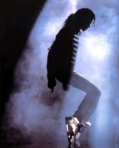 "Like Whitney, I still can't believe the King of Pop is gone. Growing up in the 1970's, I wanted to be a member of the Jackson 5 in the worst way. When my mom bought the ""Off the Wall"" album, I would spend hours trying to dance like MJ (I failed miserably, lol). There will never be another like you, Michael. You'll always be missed."