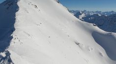 It doesn't matter if your on the piste or away from it. Instruction with Epic is about going to places you never dreamed of. Swiss Alps, Ski And Snowboard, The Next, Switzerland, Skiing, Powder, Mountains, Places, Travel