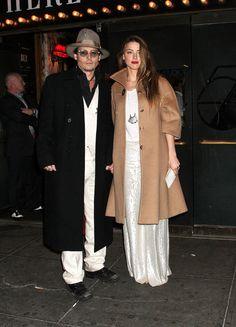 Johnny-Depp-Amber-Heard-Cabaret-Opening-Night.jpg (738×1024)