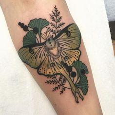 HILARY JANE Pretty Tattoos, Love Tattoos, Unique Tattoos, Beautiful Tattoos, Body Art Tattoos, Tattoo Drawings, New Tattoos, Ink Tatoo, 16 Tattoo
