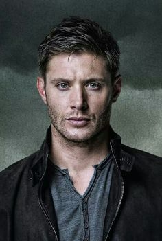 1000 images about supernatural dean on pinterest jensen ackles