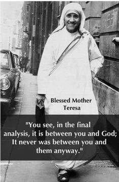 catholic mother teresa quotes Mother Teresa Catholic Quotes Mother Teresa Catholic QuotesYou can find Mother teresa and more on our website Quotes Arabic, Religious Quotes, Spiritual Quotes, Mother Theresa Quotes, Mother Quotes, Mother Teresa Prayer, Holy Mary, Juan Pablo Ll, Life Tips