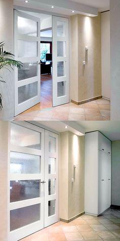 brandt | wohnzimmertür auf maß | wohnzimmertür & indoor oberlicht, Wohnzimmer