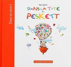 Pylb: Portfolio 2015 | Peskett. Album I et II
