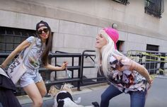 This Rap Is the Perfect Anthem For All Dog Moms