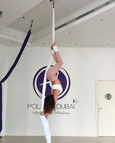 Aerial Acrobatics, Aerial Dance, Aerial Hoop, Aerial Arts, Aerial Silks, Pole Dancing Fitness, Pole Fitness, Aerial Gymnastics, Silk Dancing
