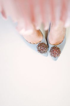 Sweet Feet with Ted Baker Shoe Collection Ted Baker Shoes, Party Shoes, Shoe Collection, Druzy Ring, Wedding Shoes, Bridesmaid, Lifestyle, Sweet, Blog