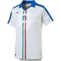 230e3e76c87b4 45 Best Nike Football Shirts images