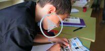 En esta secuencia didáctica en un aula de primaria pueden observarse todos los pasos necesarios para la escritura de un texto expositivo en el aula. Integra a la perfección el trabajo colaborativo, por equipos e individual de los alumnos usando diferentes soportes de lectura y escritura.