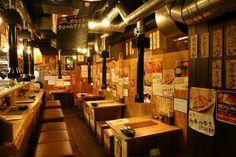 【渋谷】この価格でこの美味しさ! ホルモンが自慢の隠れ家的焼肉屋さん   PLACEHUB