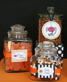 40 Candy Jars Ideas Candy Jars Jar Jar Crafts
