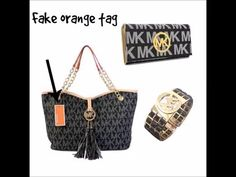 OMG Authentic Micheal Kors Purses At Ross For Less Than Quick - Free invoice online michael kors outlet online store