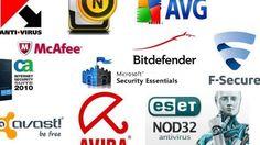 Dosyalarinizi Bir Cok Antivirus Programina Ayni Zamanda Taratin http://www.teknolojik.net/dosyalarinizi-bir-cok-antivirus-programina-ayni-zamanda-taratin/detay/