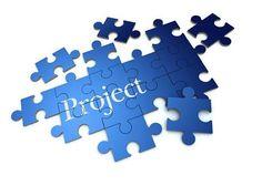 Project Development Latin America, Support, Resources, Networking, http://yook3.com, http://latinindustry.biz, Wilfried Ellmer